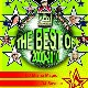 18 Июля! Н/К «Лёд» «The Best Of» (2000-2010)